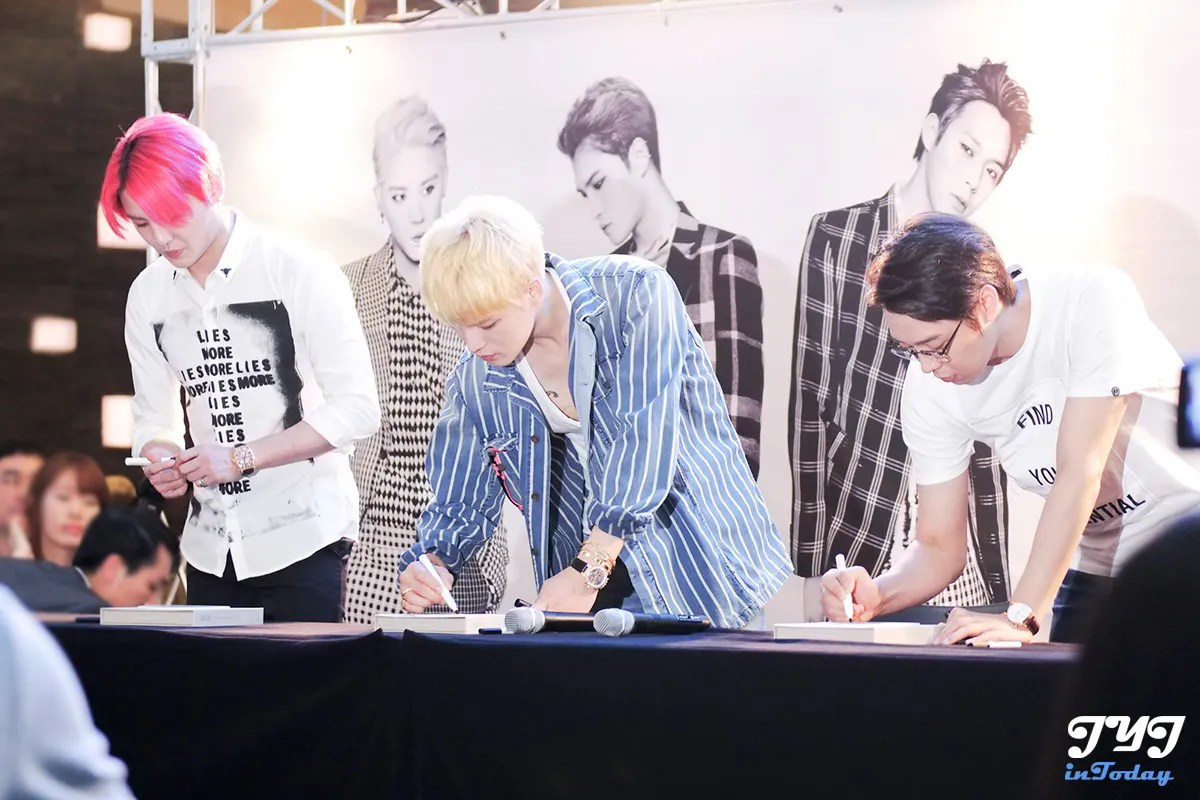 photo JYJinToday-5.jpg