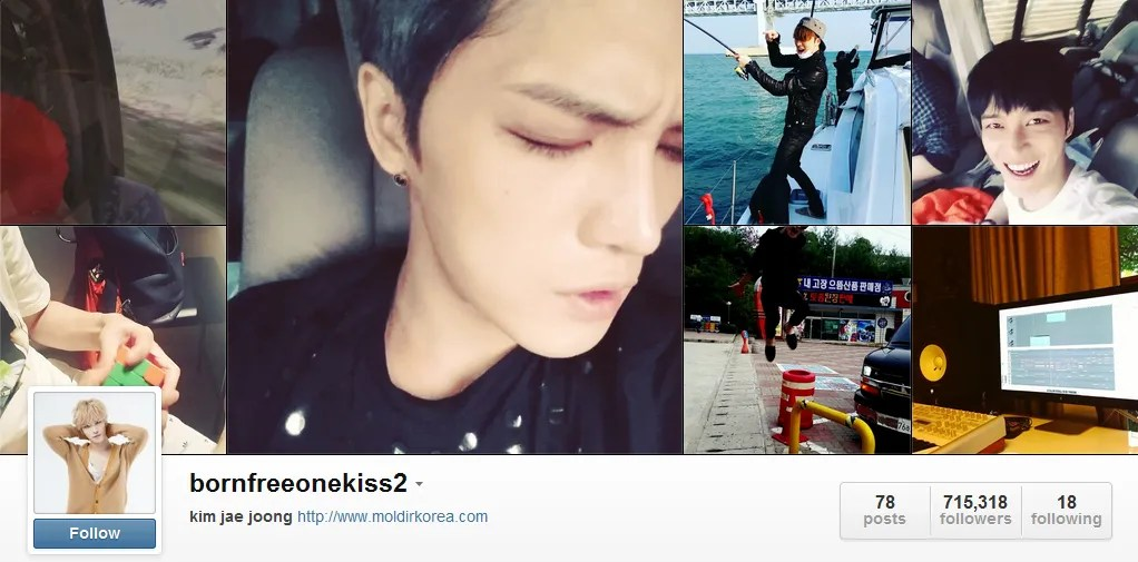 photo 140813kjjinstagramig.png