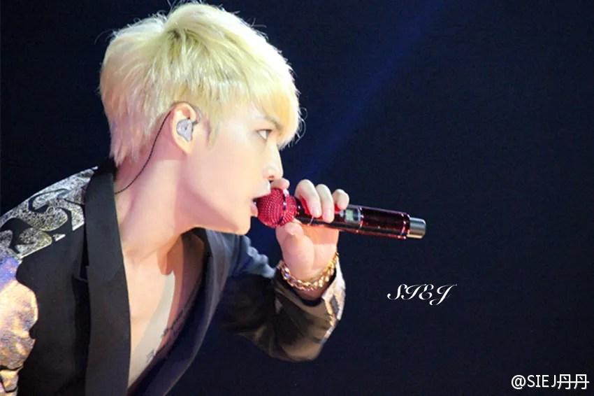 photo SIEJ04.jpg
