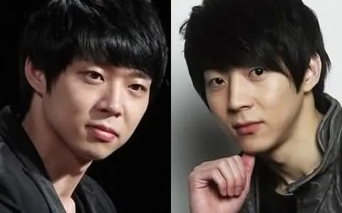 photo park-yoochun-and-park-yoo-hwan.jpg