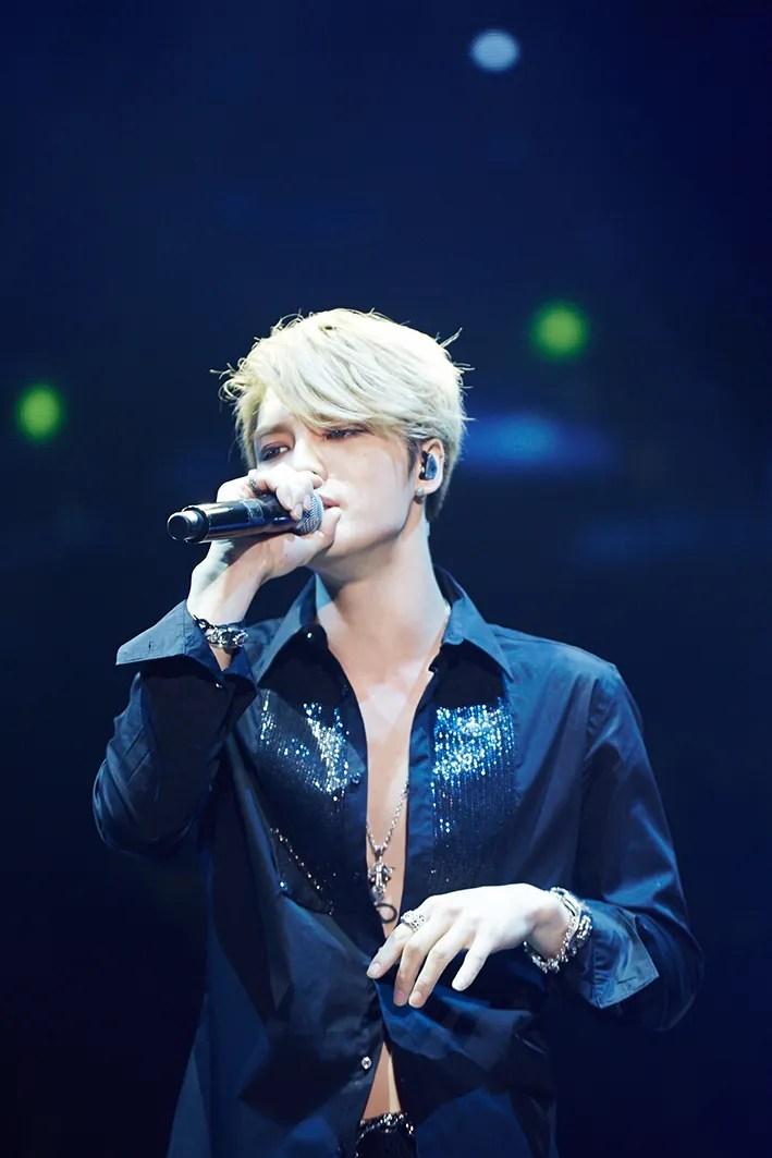 photo jjgwangju_pp04.jpg