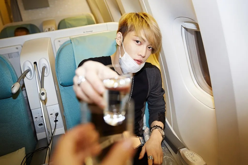 photo jaejoong-nagoa-arrival-3-1024x683.jpg