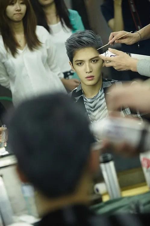 photo Mnet07.jpg