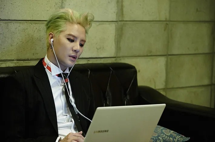 photo Mnet09.jpg