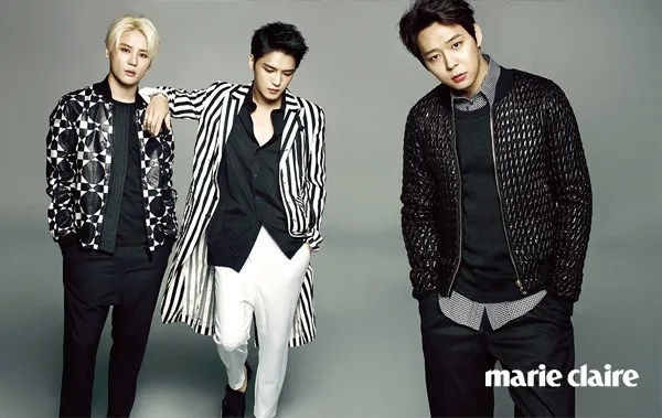 photo 1408jyj_cover8--9.jpg