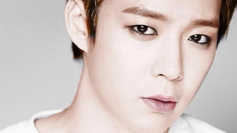 photo yoochun-800x450.jpg