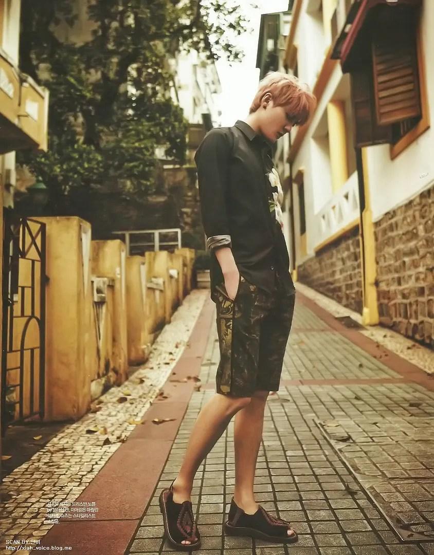 photo xia_singles03.jpg