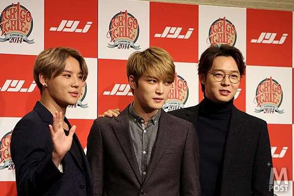 photo jyj1117main.jpg