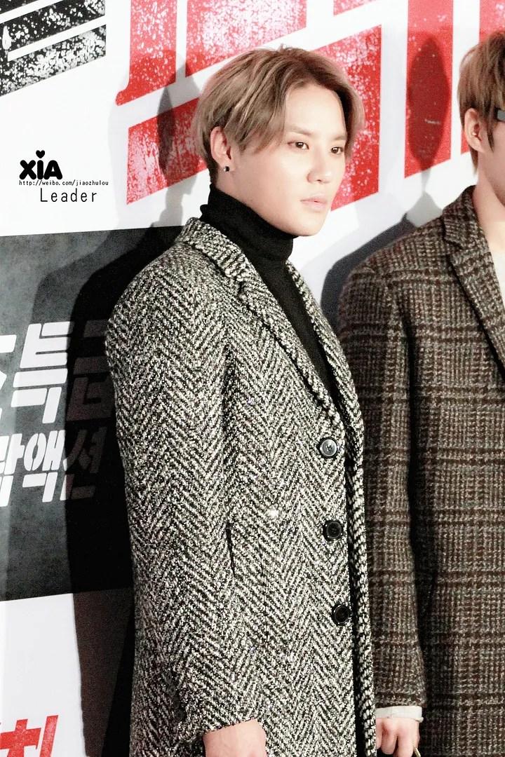 photo XIA_Leader_02.jpg