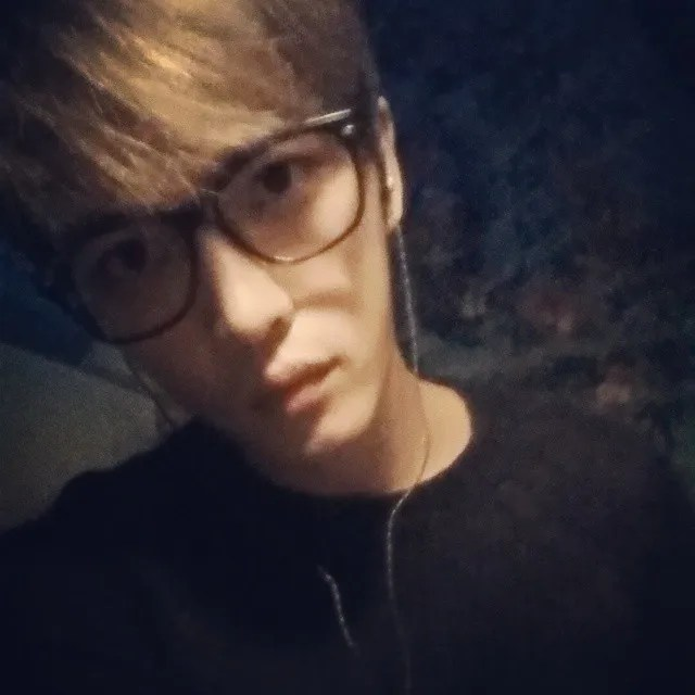 photo 141022kjjig.png