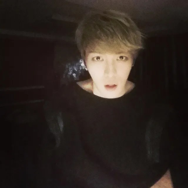 photo 141025kjjig.png