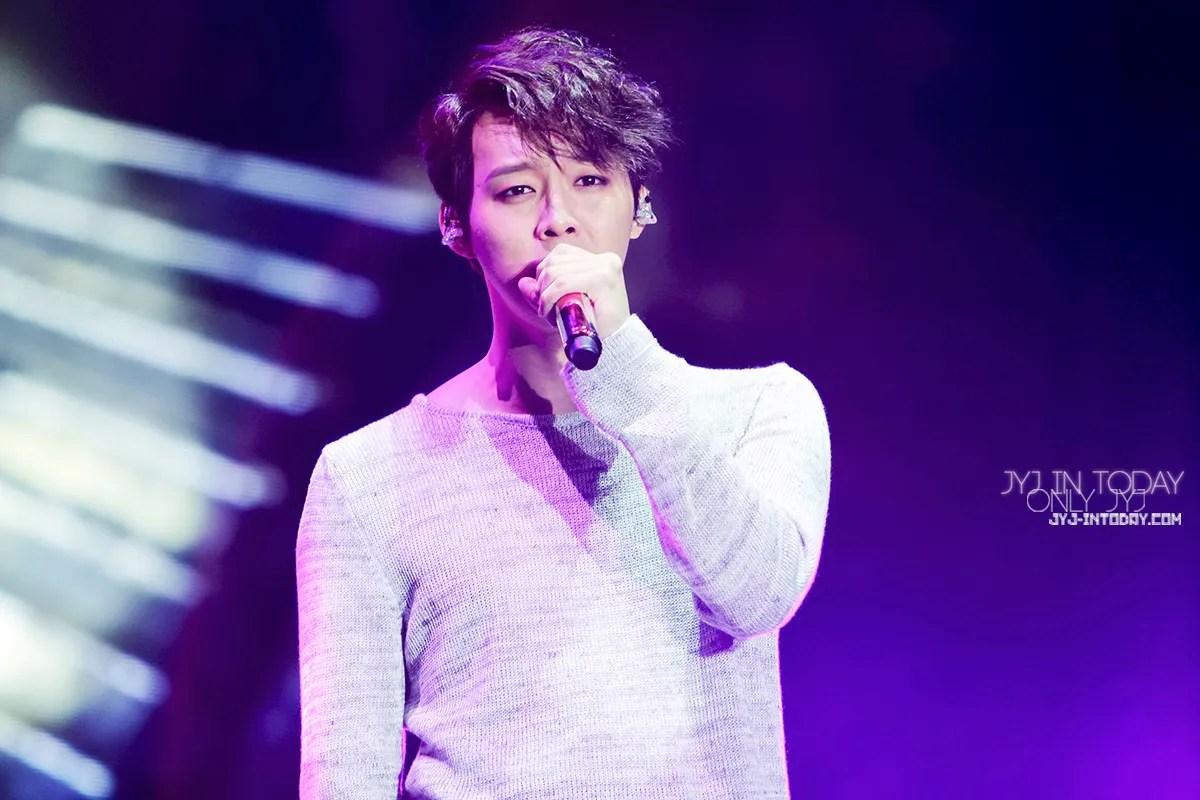 photo JYJ_intoday_012.jpg