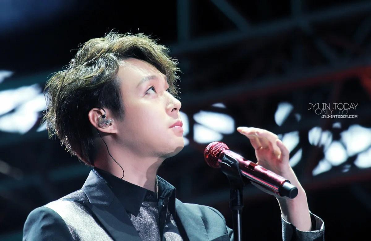 photo JYJinToday_14.jpg