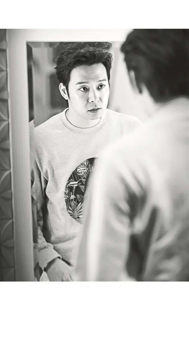 photo KWAVE_No11_14.png