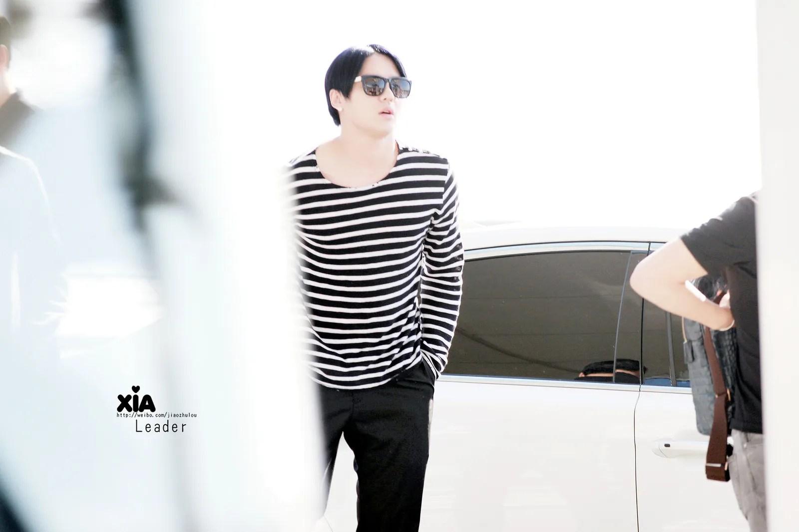 photo Xia_Leader_01.jpg