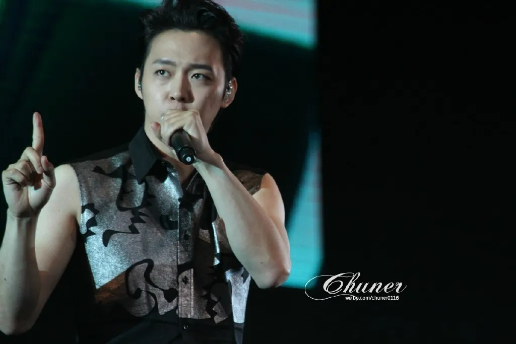 photo chuner_02.jpg