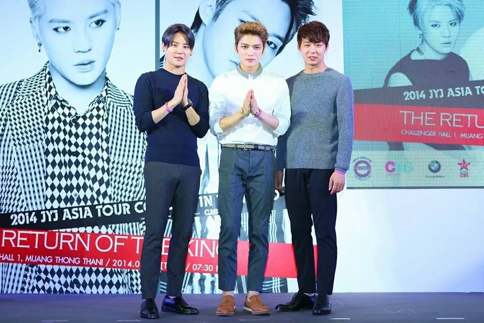photo Pingboook_01.jpg