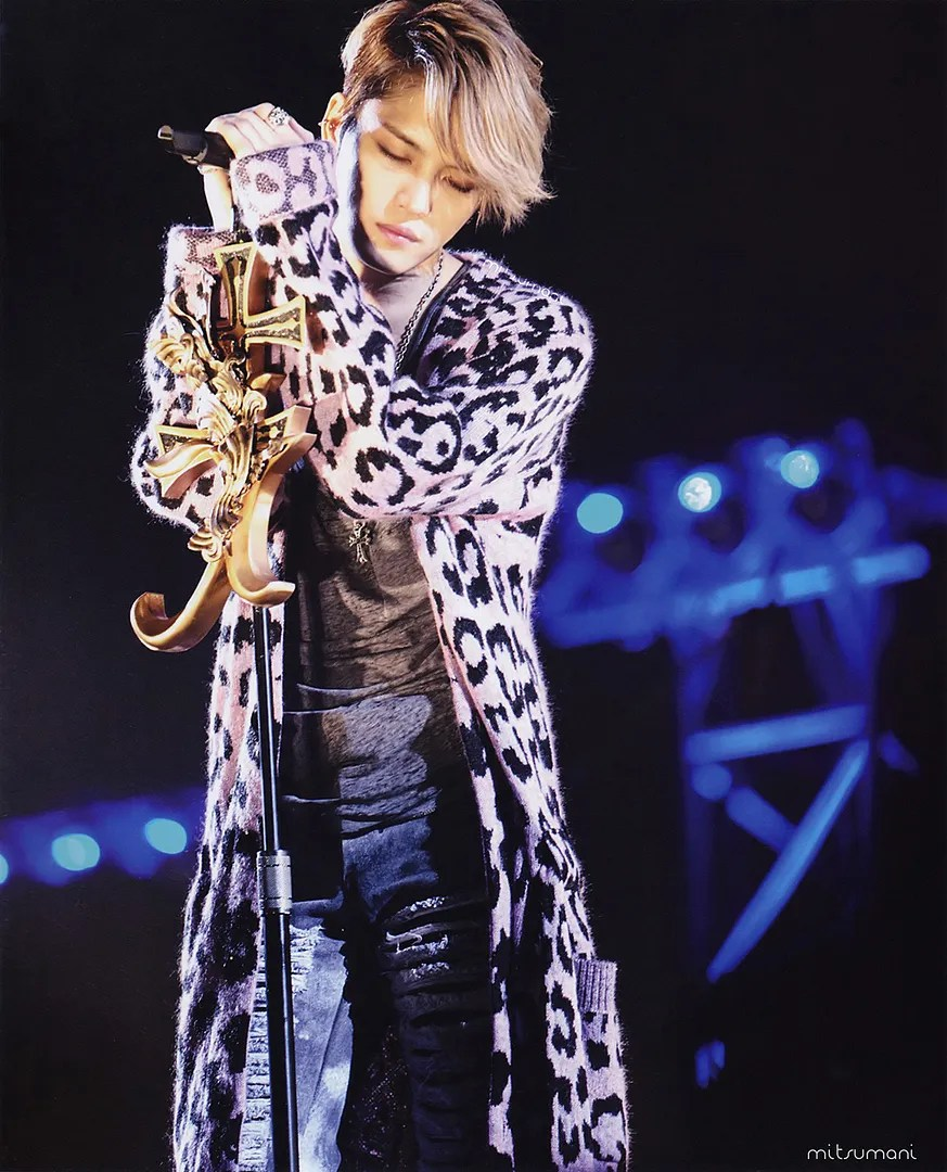 photo Mitsumani_05.jpg