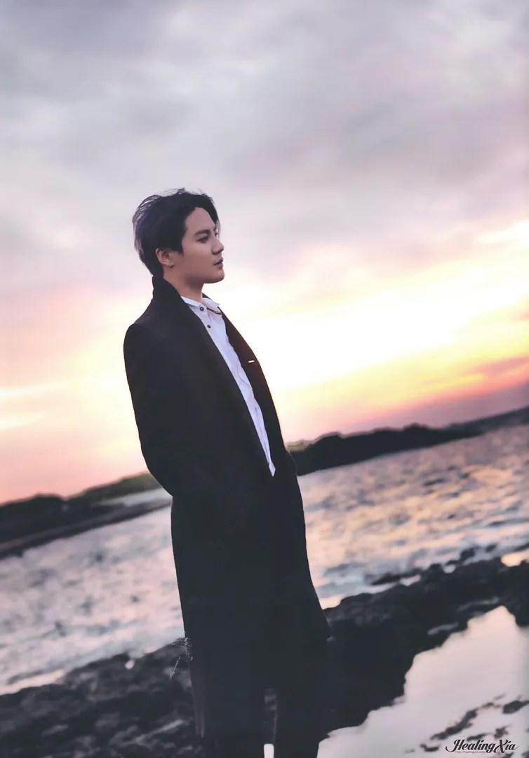photo asxjunsu29.jpg