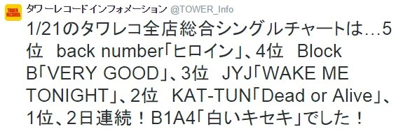 photo 150122TOWER_Info.png
