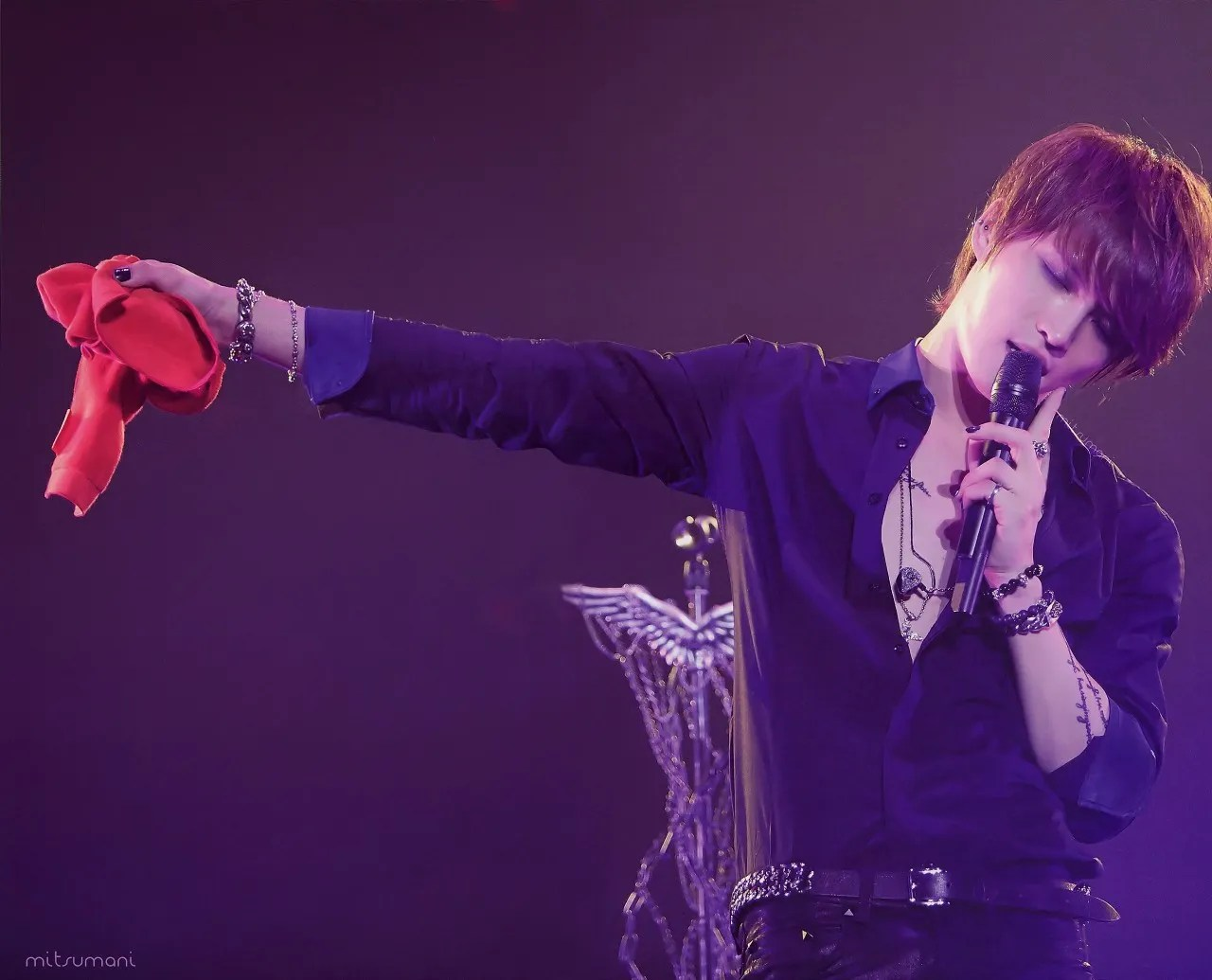 photo Mitsumani_11.jpg