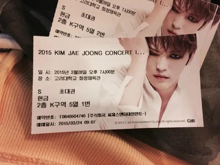 photo Tickets.jpg