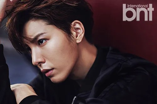 photo No-Min-Woo-for-bnt-10.jpg