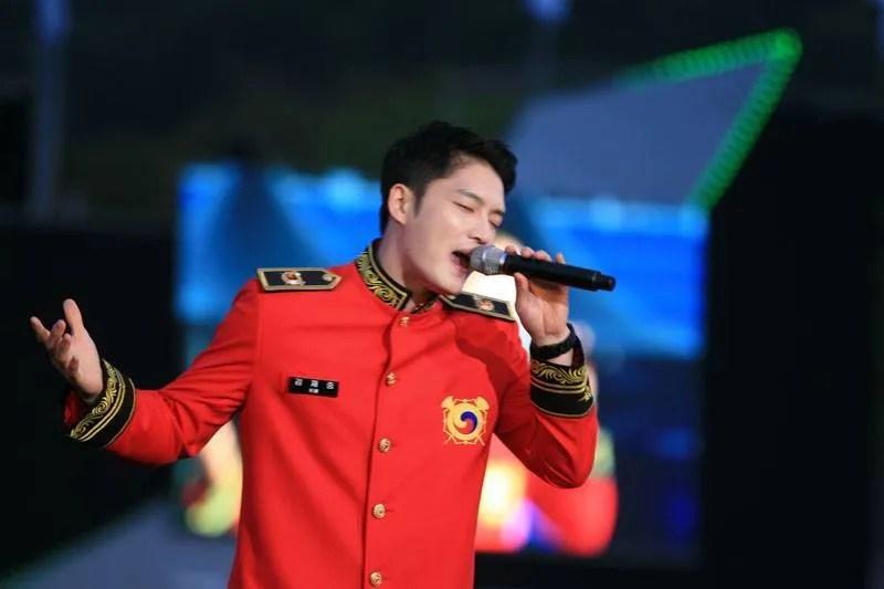 photo ChangwonCity_04.jpg