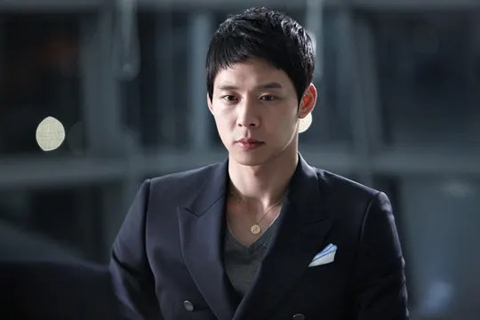 photo Park-Yoochun4.jpg