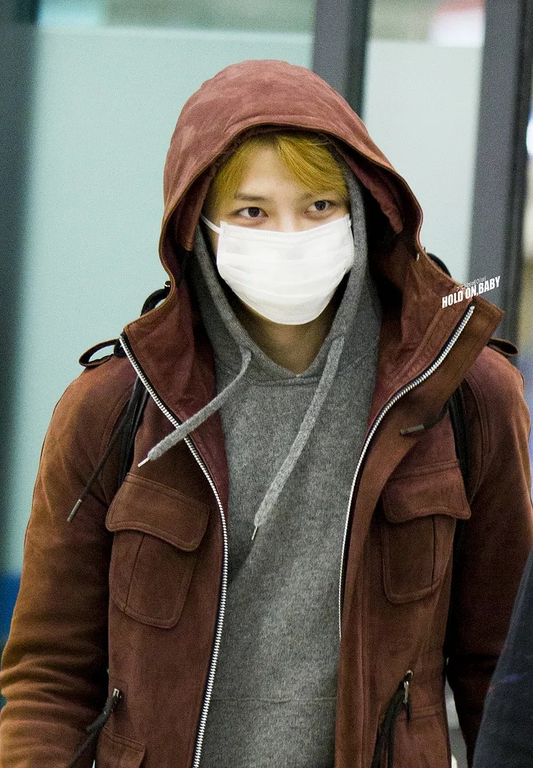 photo kimjaejoongnet_01.jpg