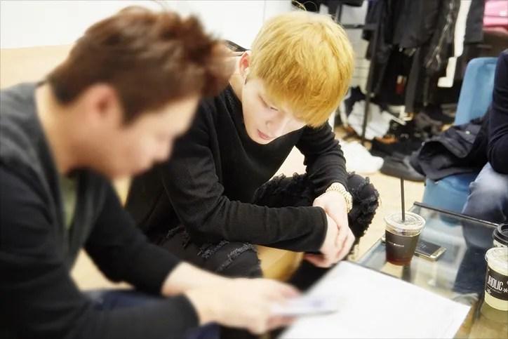 photo Naver04.jpg
