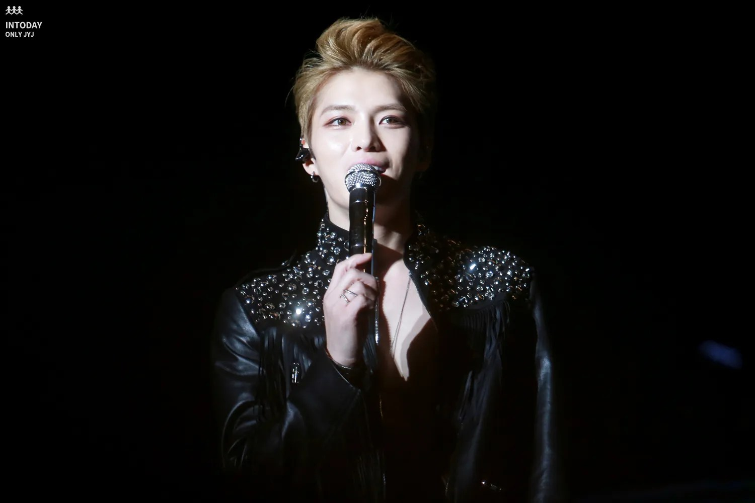 photo JYJ_inToday_01.jpg