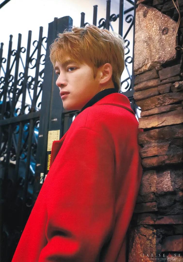 photo Jae.Sense_08.jpg