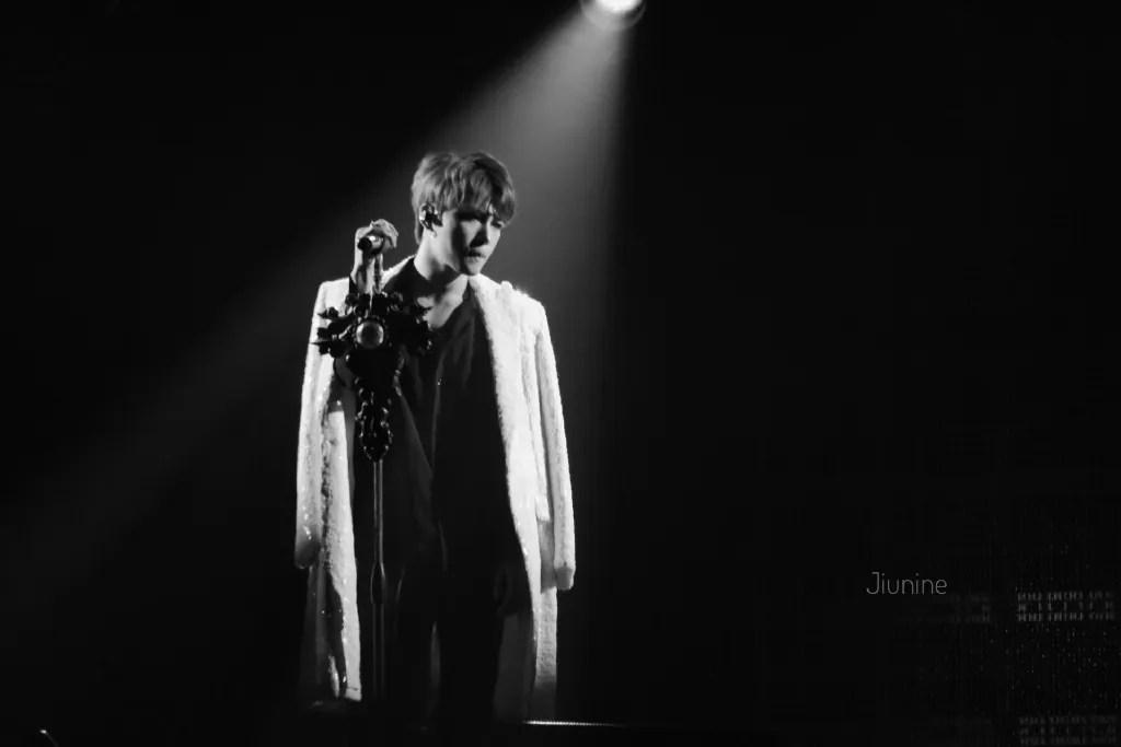photo Jiunine_01.jpg