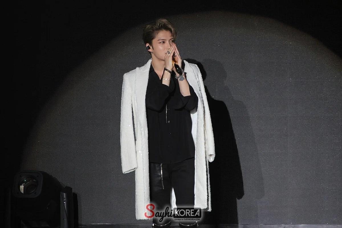 photo Sayhi_Korea_03.jpg