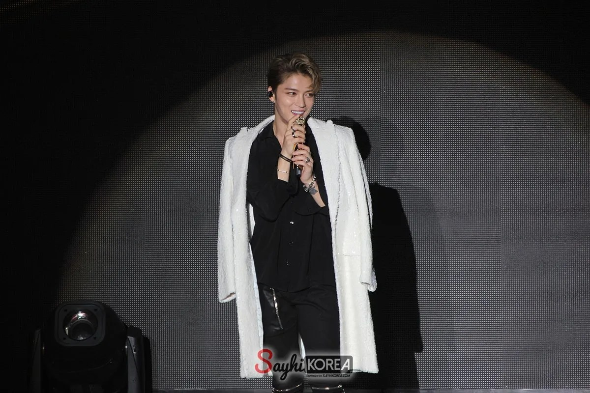 photo Sayhi_Korea_04.jpg