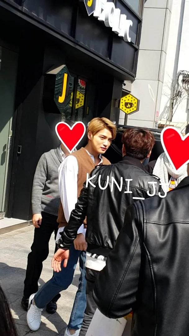 photo KUNI_JJ_02.jpg