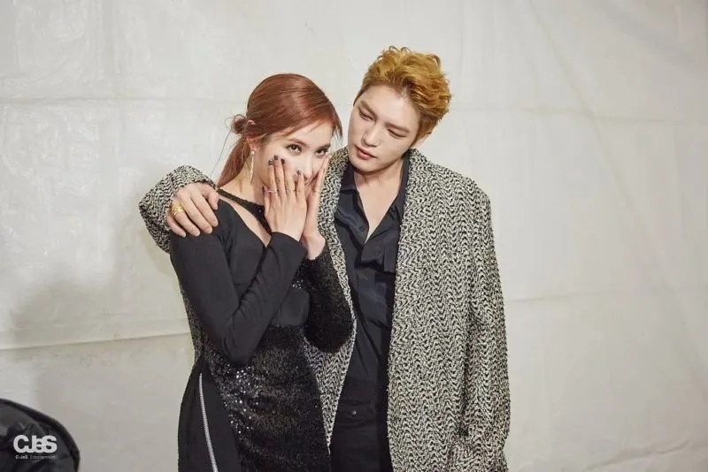 photo Gummy-Kim-Jaejoong-e1495433215700.jpg