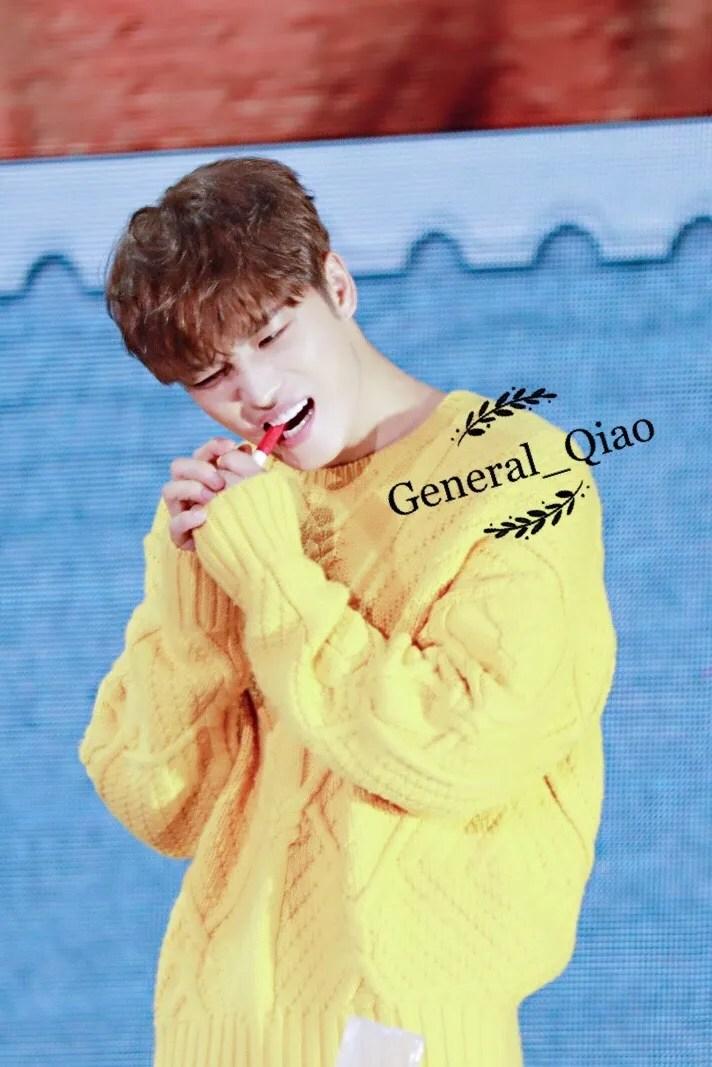 photo General_Qiao_07.jpg