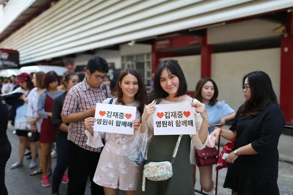 photo Showtime_Thailand_01.jpg