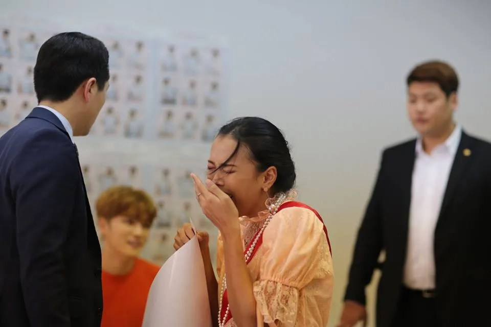 photo Showtime_Thailand_09.jpg