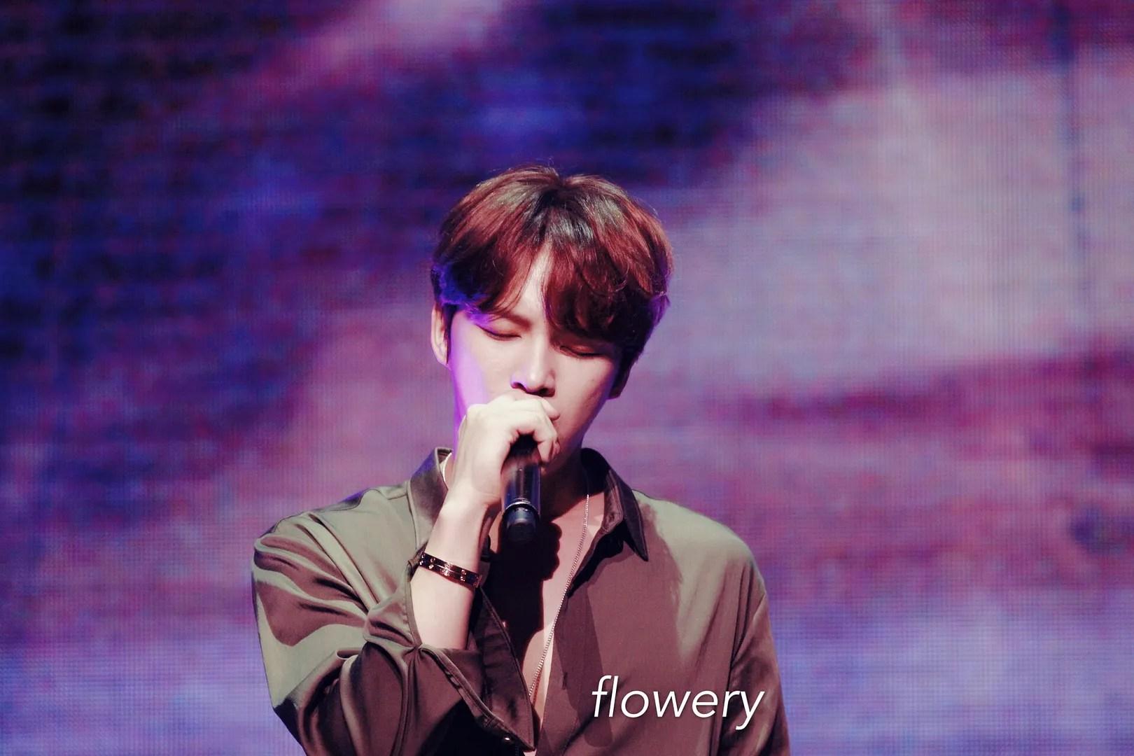 photo Flowery_13.jpg