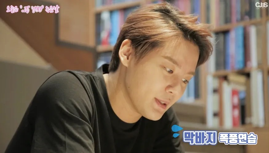 photo 170915junsuxiatime3.png