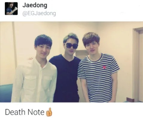 photo 150730Jaedong.png