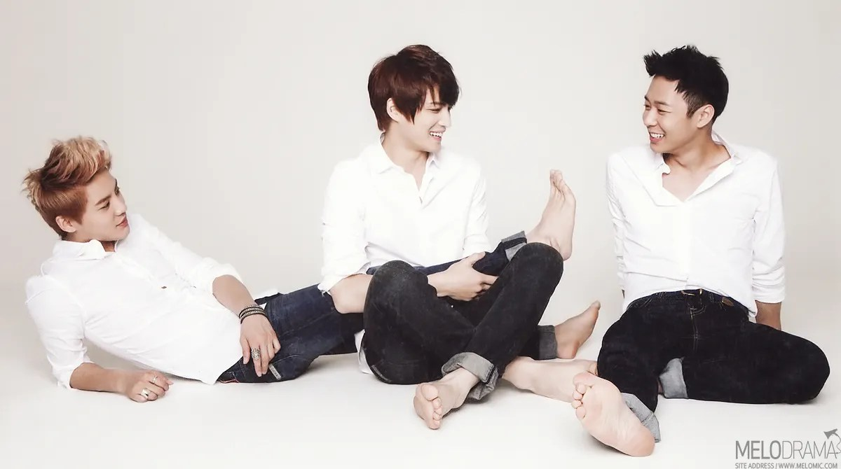 photo dorkyjaechun-jyj1.jpg