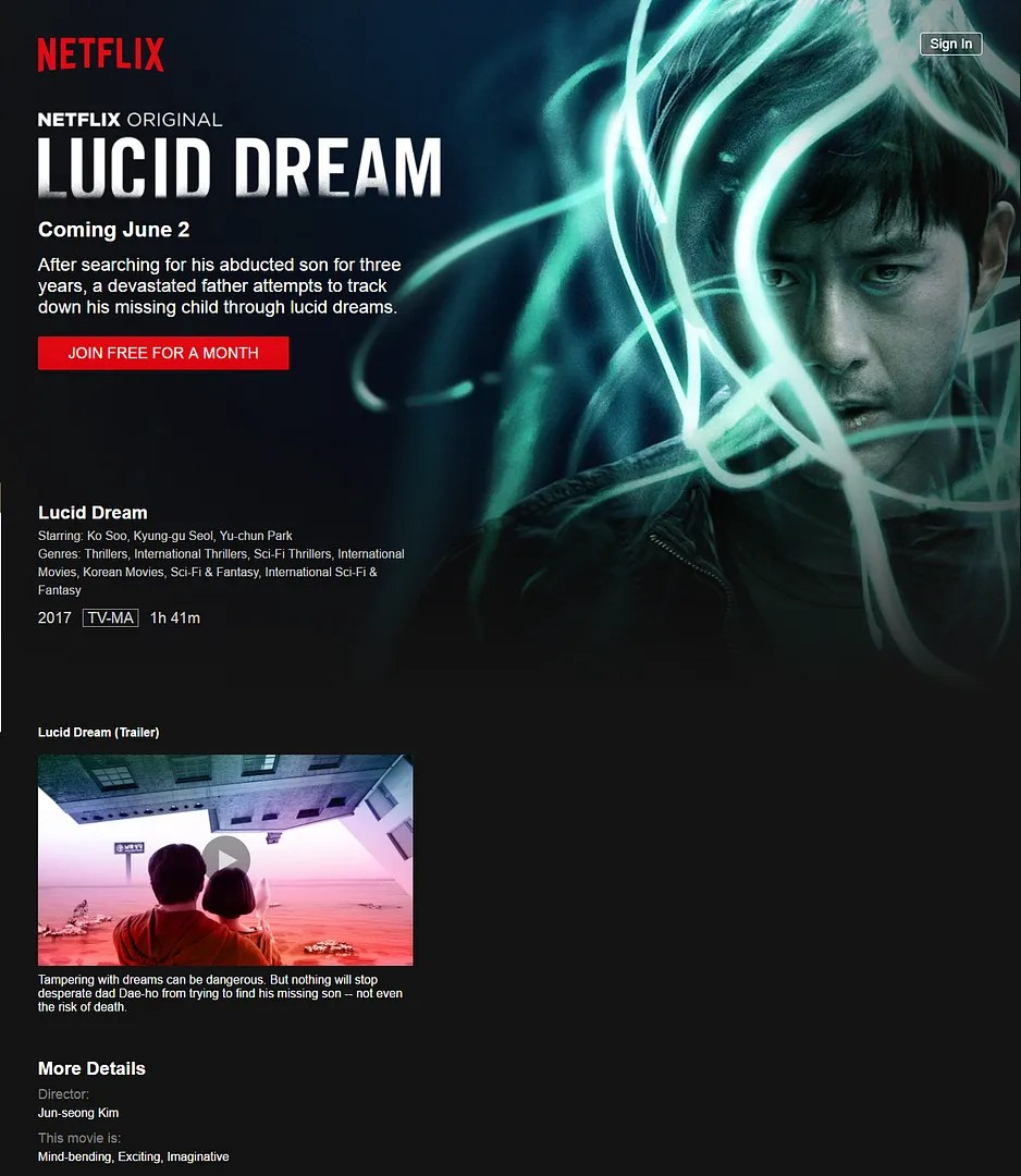 photo lucid-dream-2017-bg1.png