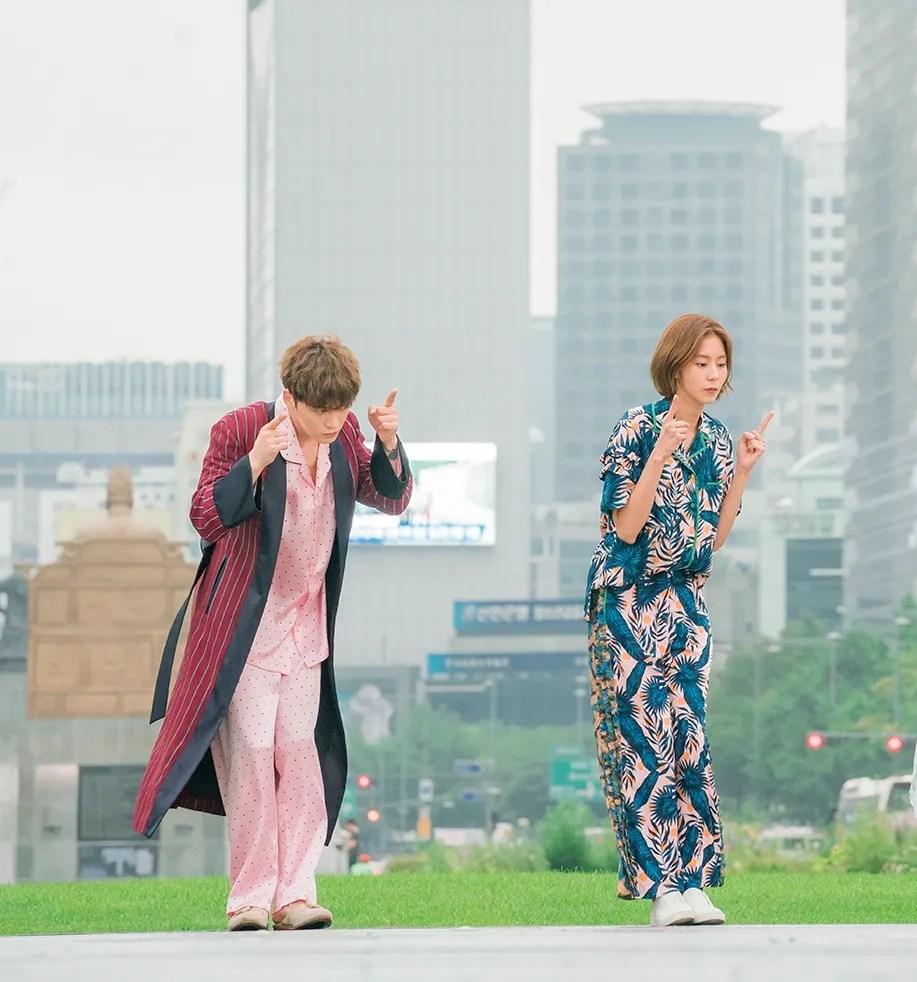 photo KBS_07.jpg