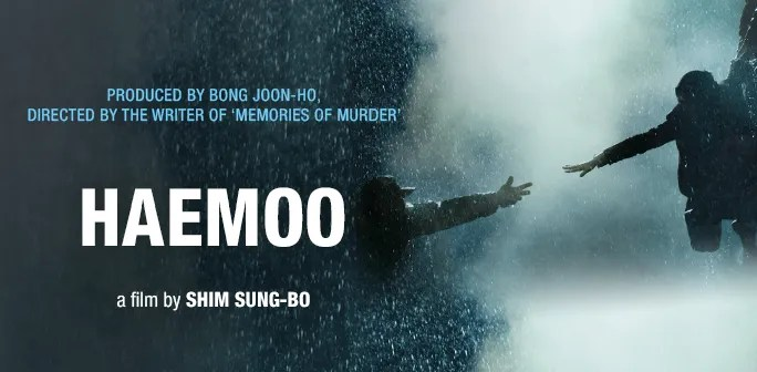 photo haemoo.png