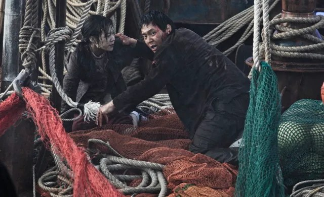 photo haemoo4_.jpg
