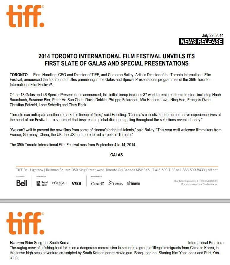photo tiff2.png